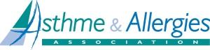 Asthme&Allergies vous rappelle le PAI: mode d'emploi