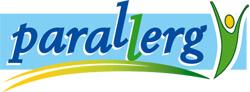 Parallerg & Allergique.org