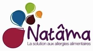 C'est la rentrée: pour Natama