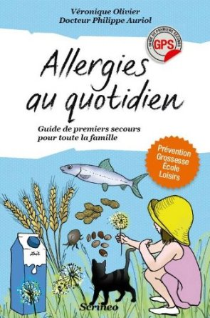 Allergies au quotidien